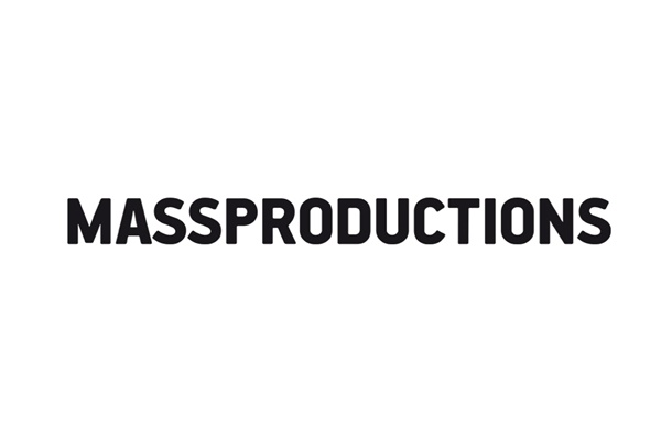 Massproductions