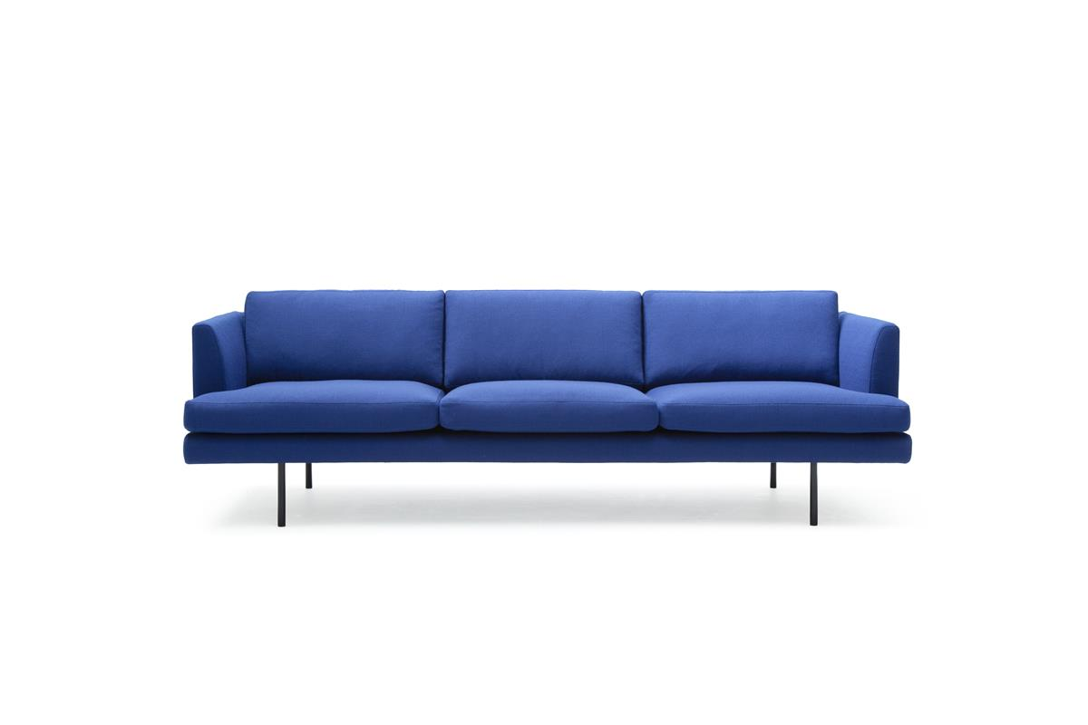 Fri 301 Sofa. Tekstil: GR:4.
