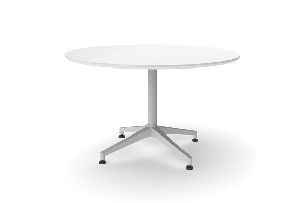 X1 Seamless Table - 4 grenet