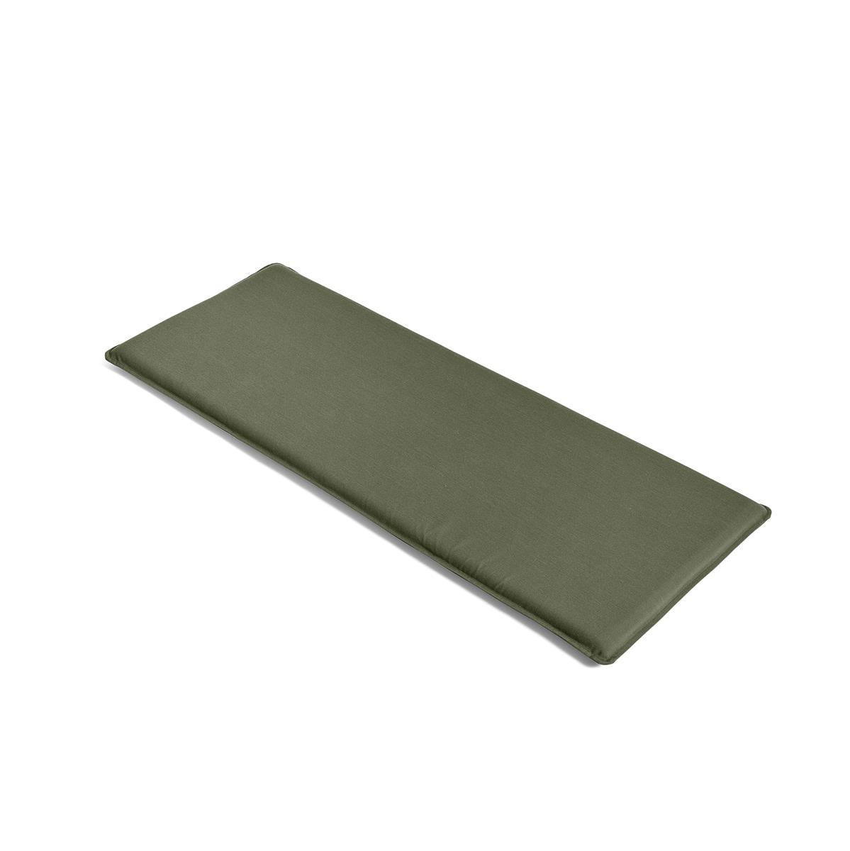 Palissade Dining Bench Seat Cushion - Olive