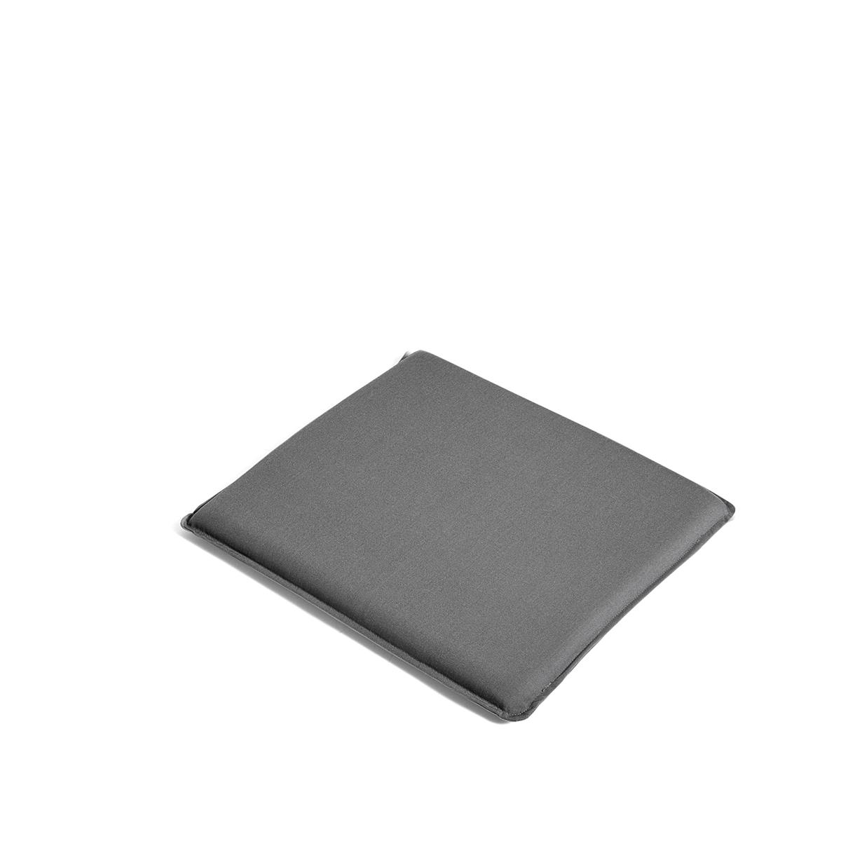 Palissade Dining Armchair Seat Cushion - Anthracite