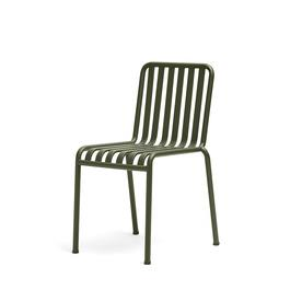 Palissade Chair - Olive