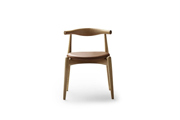 CH20 / Elbow Chair