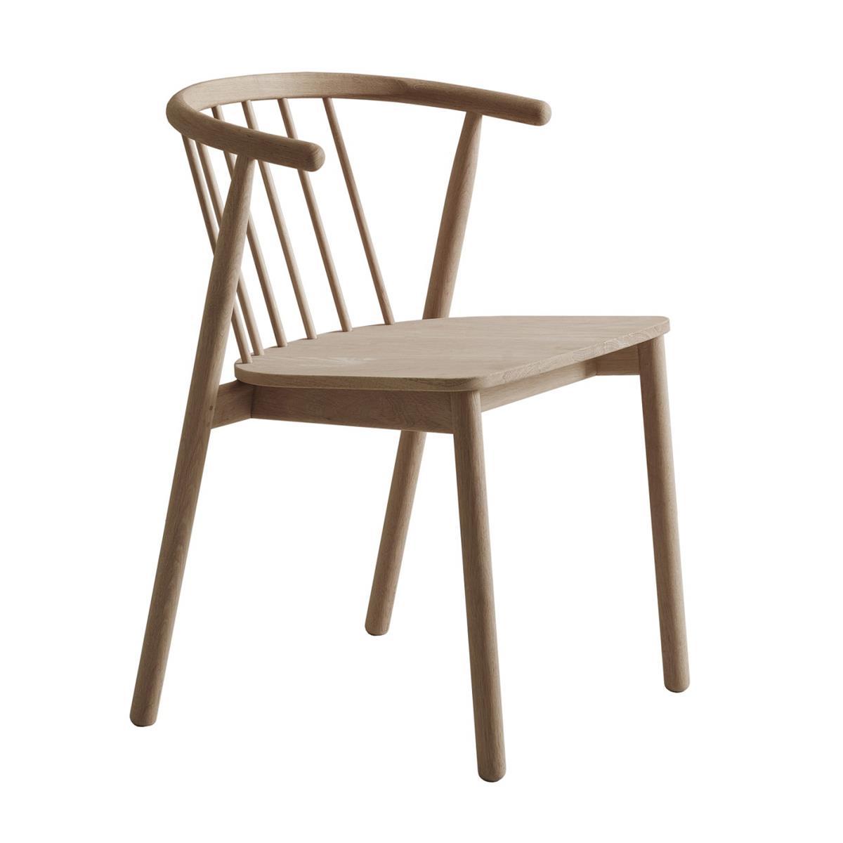 Tonning & Stryn | Vang stol