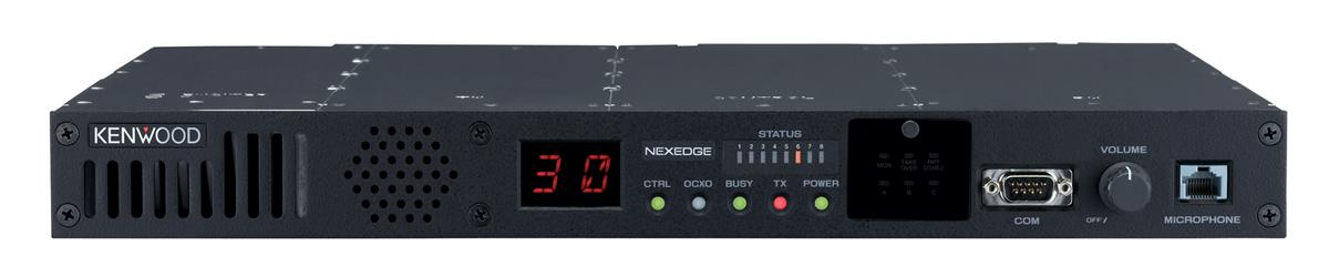 NXR-800E BASE REPEATER UHF