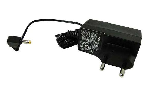 PA-48C 230v Adapter for VX-110/150 / VX-5 , 6 , 7, FT-817ND
