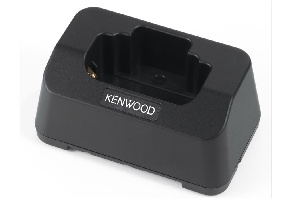 Kenwood DECT Charger