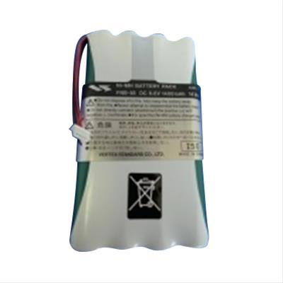 FNB-85 Ni-MH 9,6v 1400mAh for FT-817