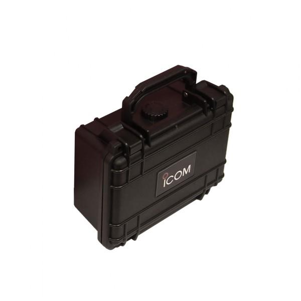 Survival Case Icom Liten