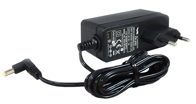 PA-44C  230v Adapter for FT-270E / VX-177