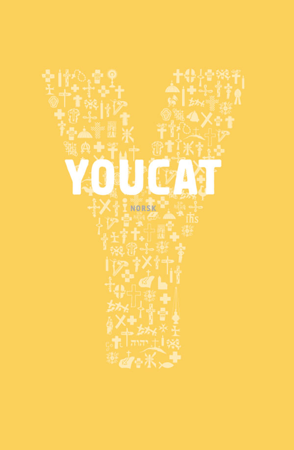 YOUCAT (norsk)