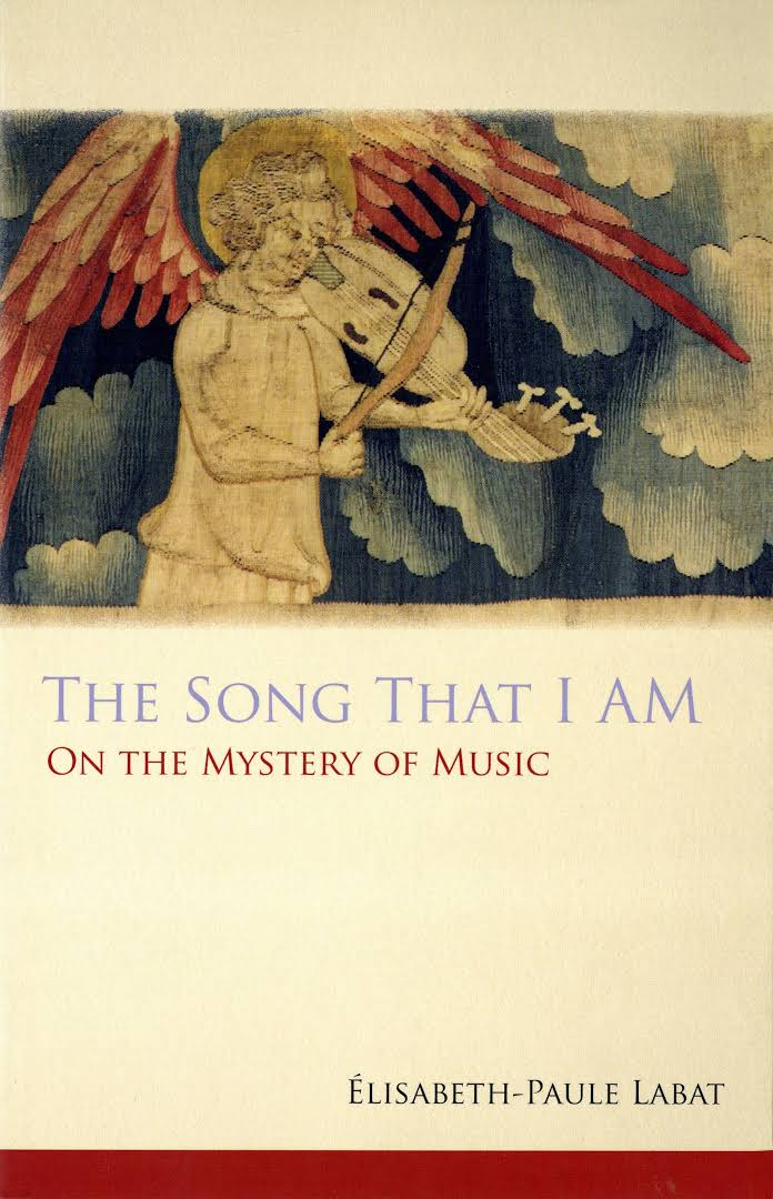 The Song That I am, on the mystery of music
