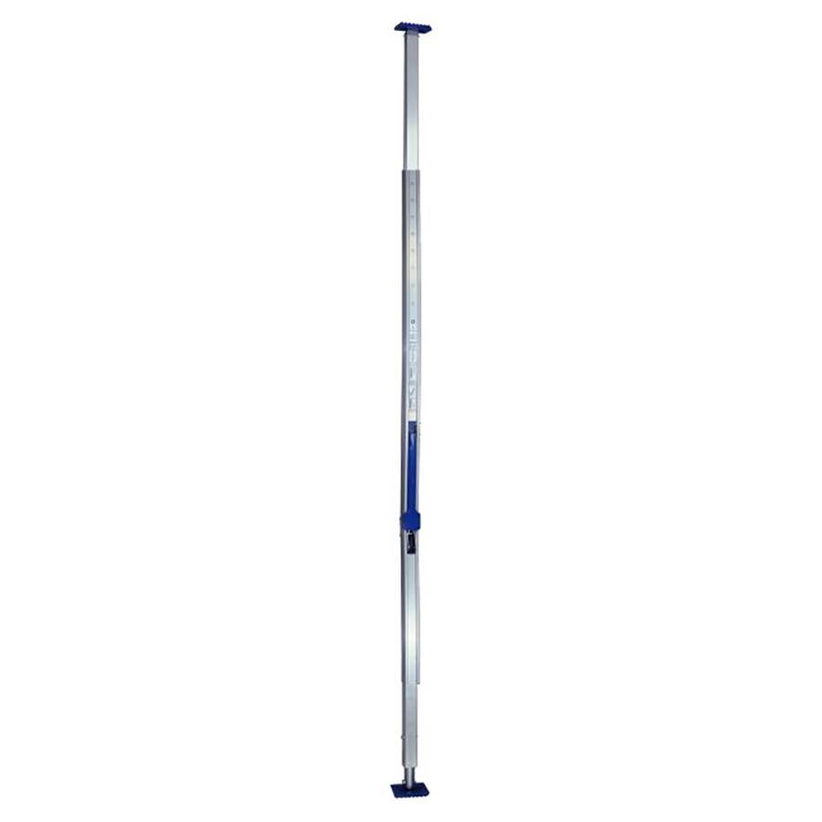 Blue bar 2,4-2,8m