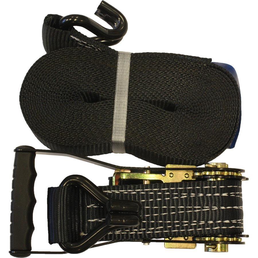 Maxi sort LC 1,7t 0,5+9,5m m/kroker BS 5t