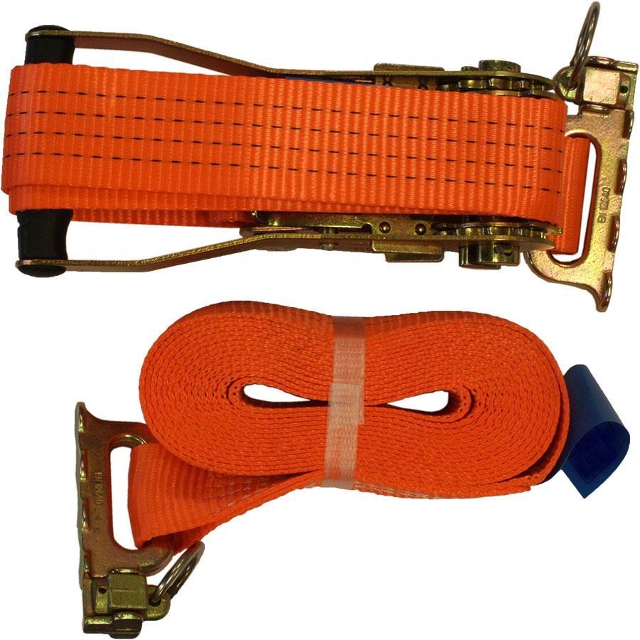 Maxi LC 1,7t 1,3+5,0m m/quadro stud BS 5t