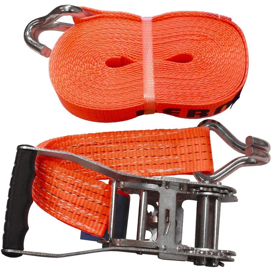 Maxi LC 1,7t 0,5+9,5m m/kroker BS 5t (blank)
