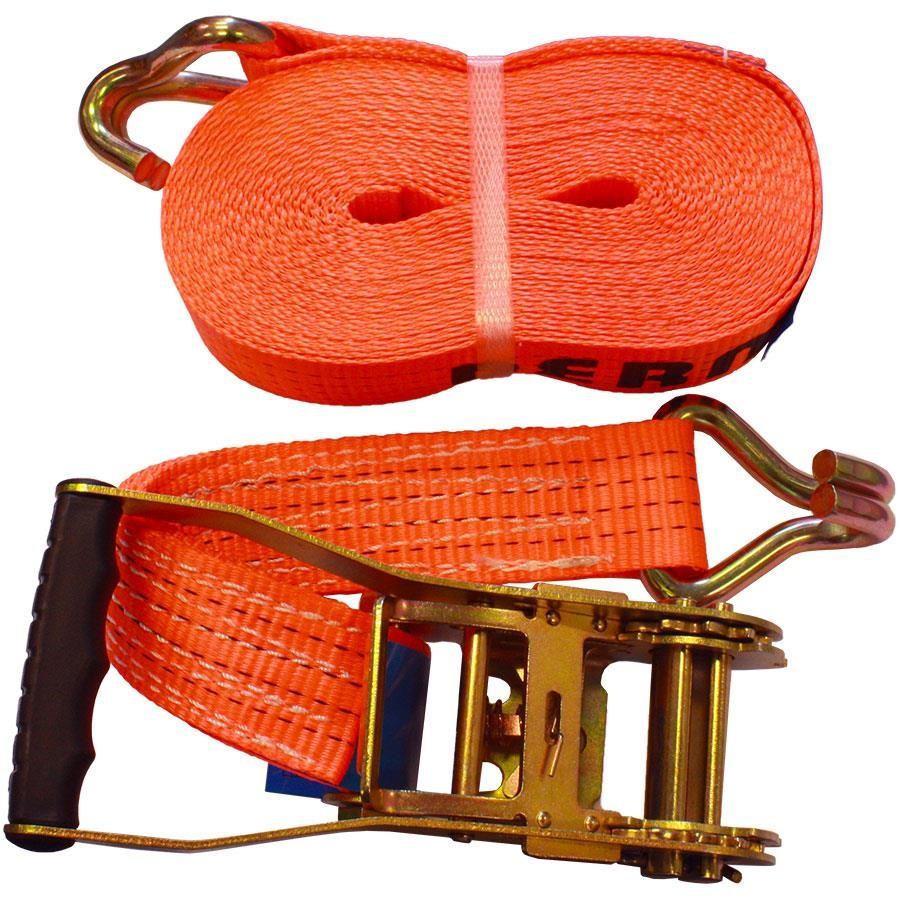 Maxi LC 1,7t 0,5+9,5m m/kroker BS 5t (gulkrom)