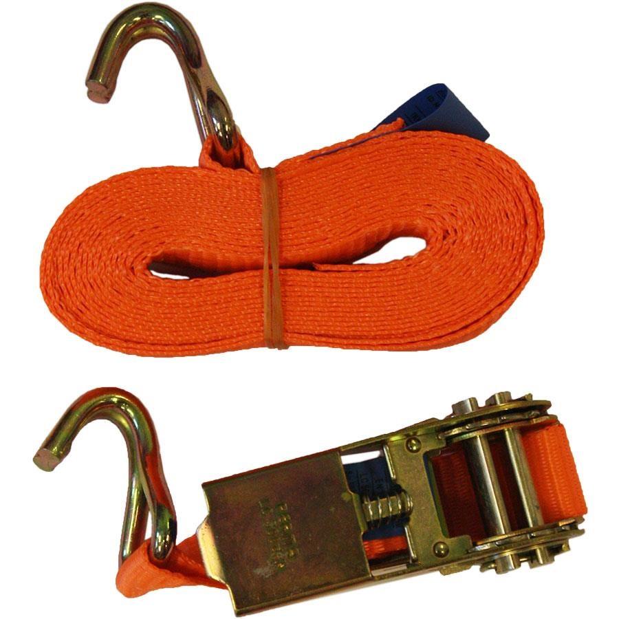 Micro lasts. LC 500 kg, 0,5+4,5m m/kroker BS 1t