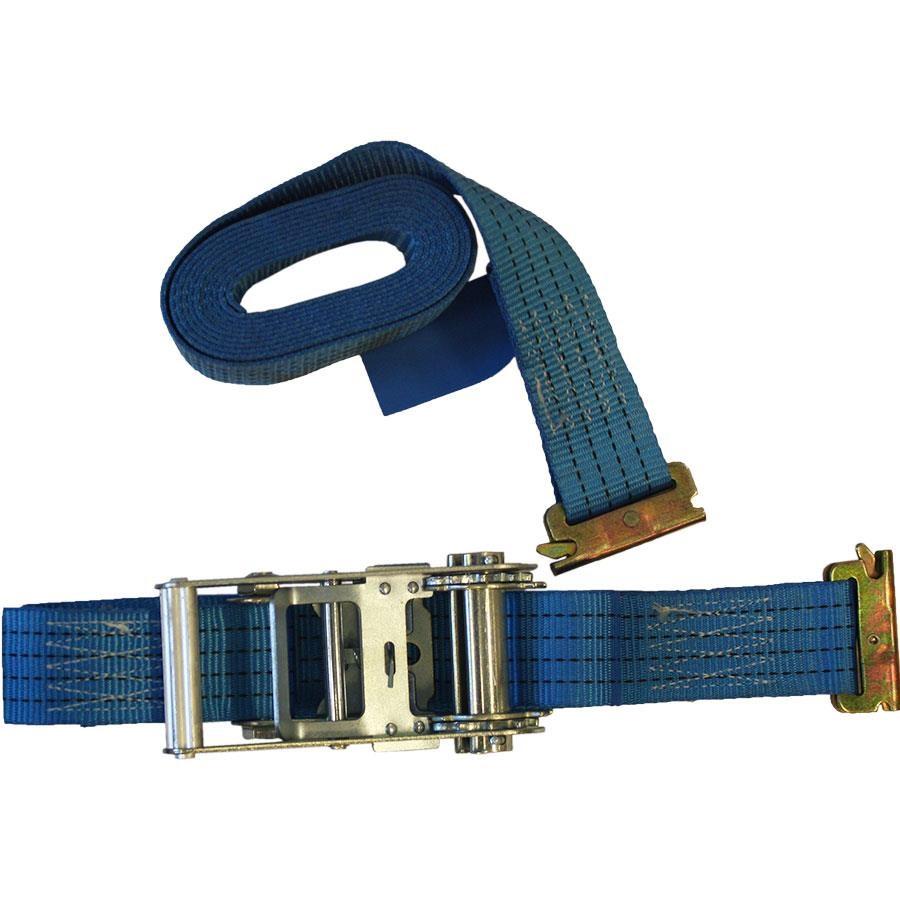 Midi (910) 1+3m LC 1t E-Feste BS 2t