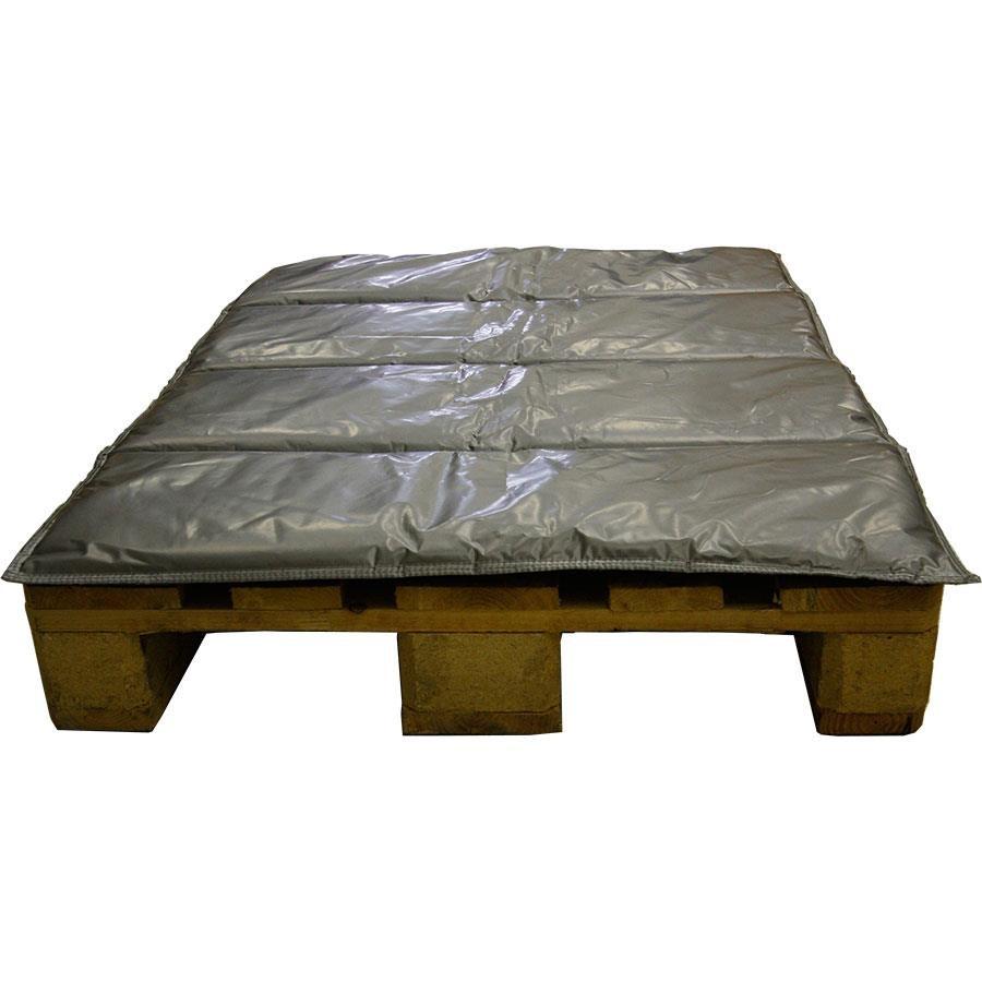 Bunnmatte 300gr/m2  83 x 123 cm