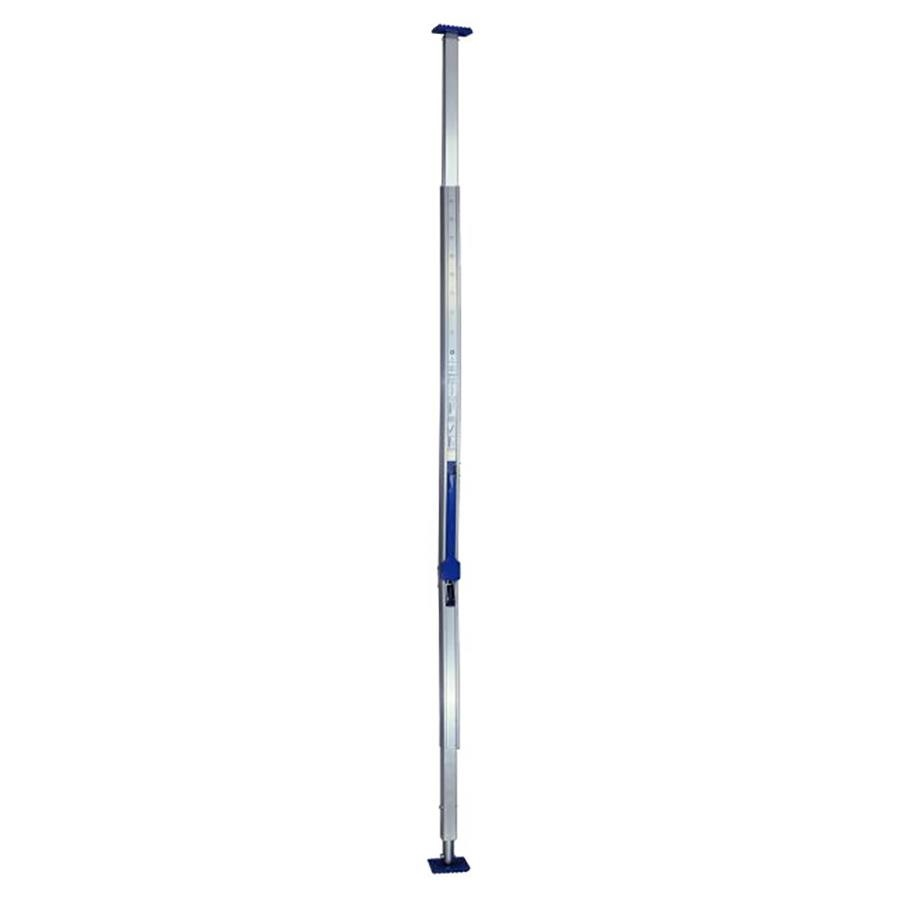 Blue bar 1,9-2,4m