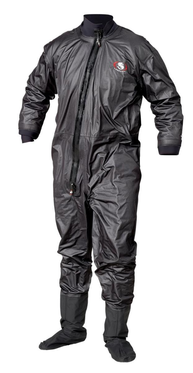 Ursuit Multi Purpose Suit Gore-Tex