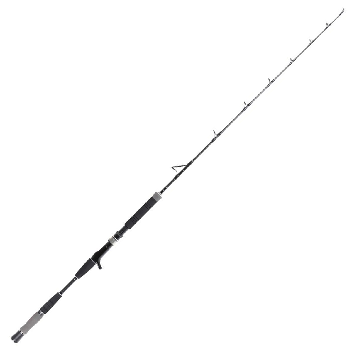 Prey Jig Stick 5,9'' Jig weight up to 300 g