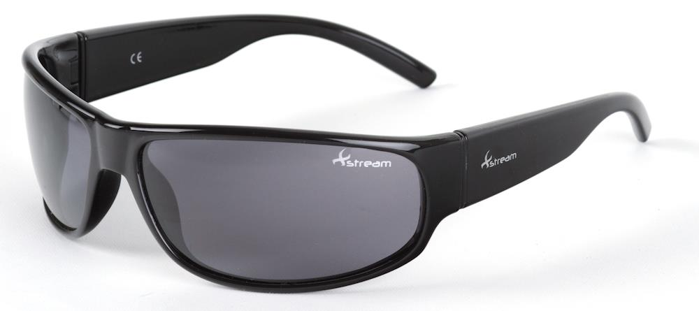 Xstream View Photochromic  Grey     Polaroid