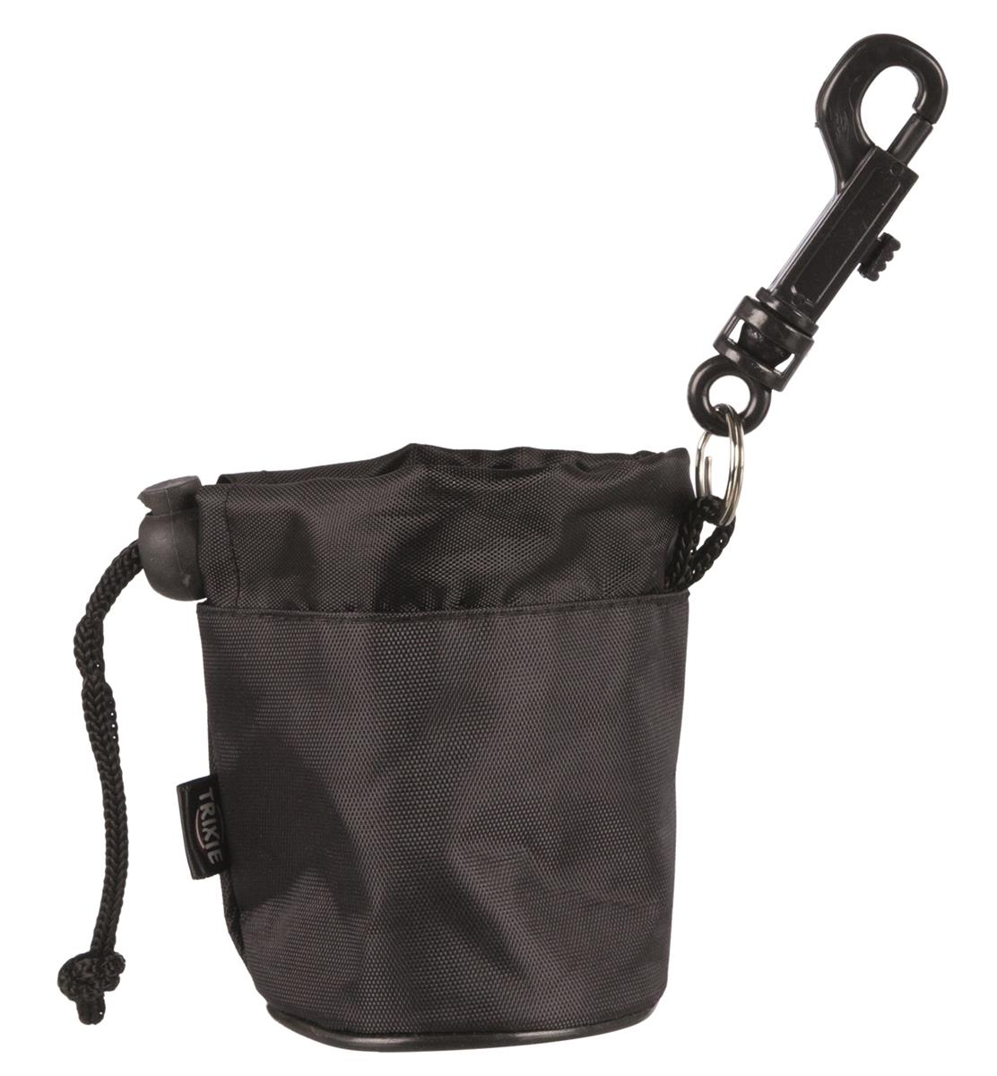 Snacksbag 32282 Dog Activity Mini 7x9cm 12stk (Sett pris)