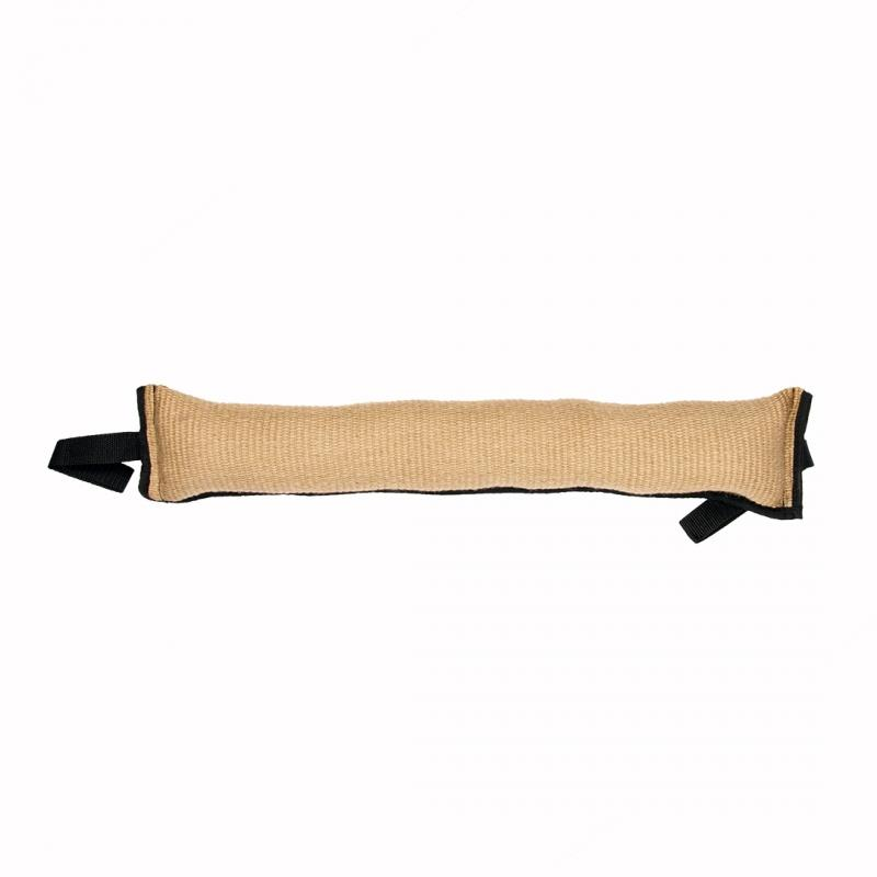 Trenings Dummy Supa XL 90cm Jute
