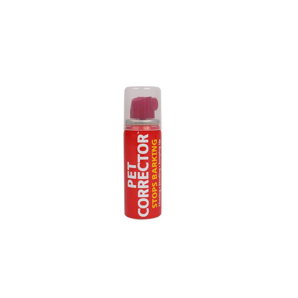 Pet Corrector 30ml (Display m/12stk)