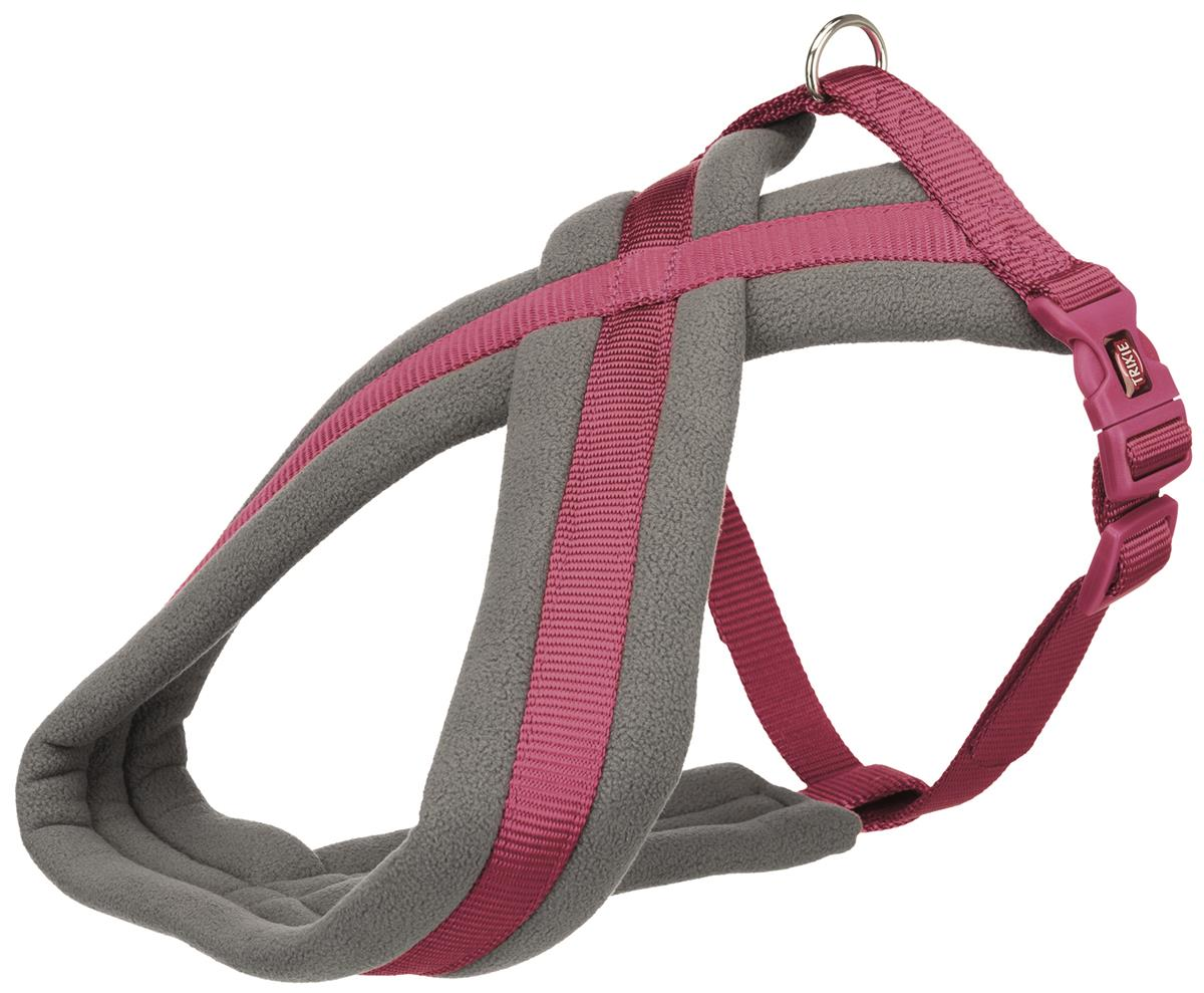Hundesele Foret 203620 Orkide XS/S 30-40cm