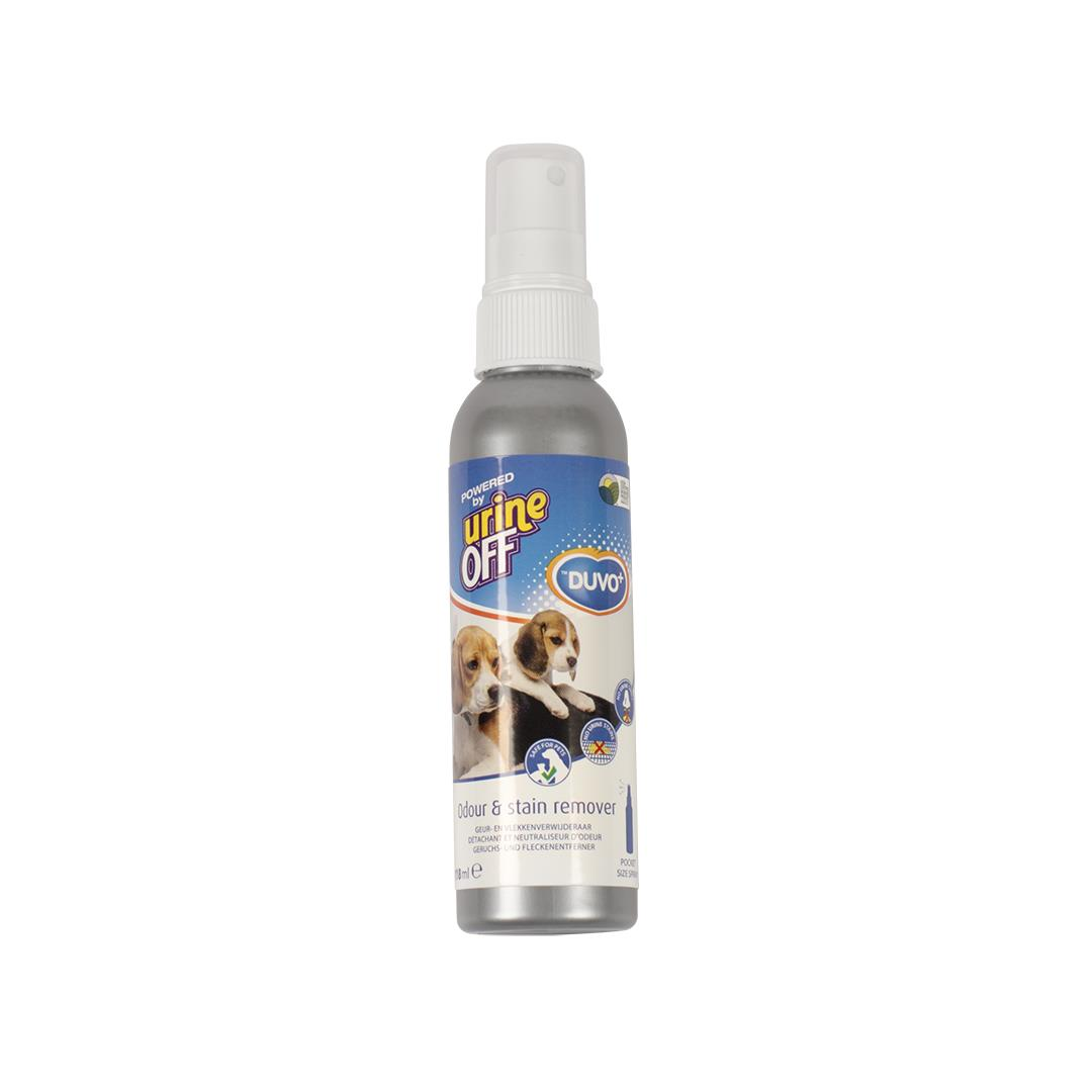 Urine Off Hund 118ml