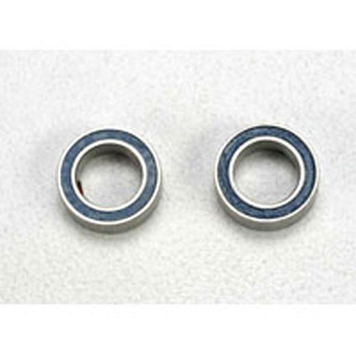 BALL BEARING 5X8X2,5MM - TRAXXAS