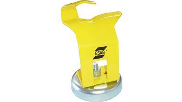 SVEISEPISTOL HOLDER TIG ESAB