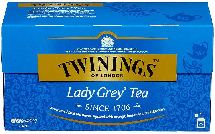 Lady grey 12x25 pos Twinings***
