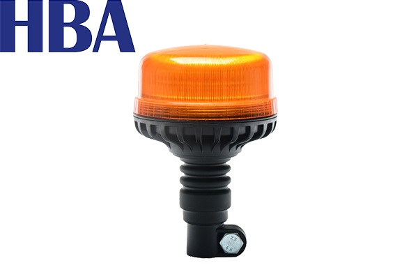HBA 360° varsellys/Beacons
