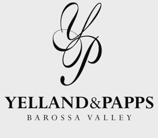 Yelland & Papps