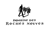Dom. des Roches Neuves