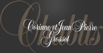 Domaine Grossot
