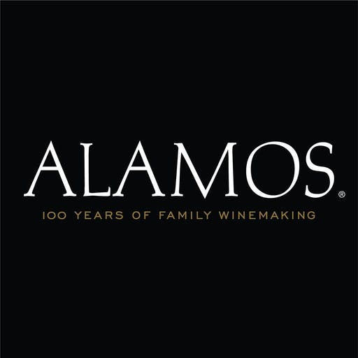 Alamos - The Wines of Catena