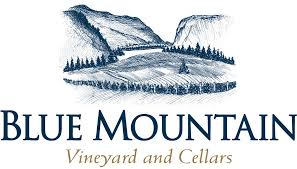 Blue Mountain Winery