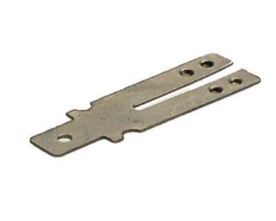 NLB 471 (4,8V3,0Ah-R-Plugg +-66)