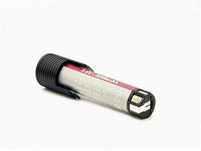 Drill Bosch/Skill 3,6V/1,9Ah (Ni-Cd)