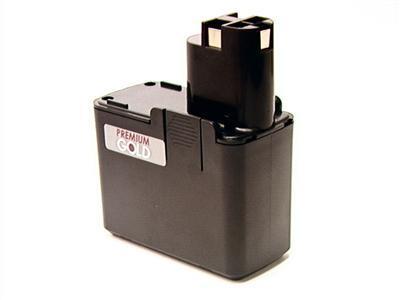 Drill Bosch SL 14,4V/2,2Ah (Ni-Cd)