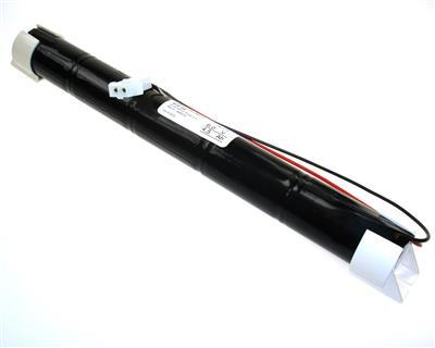 NLB 550 (6V4,5Ah-S-Plugg 22)