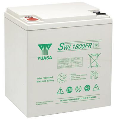 SWL1800FR(12V-1800Watt/C)