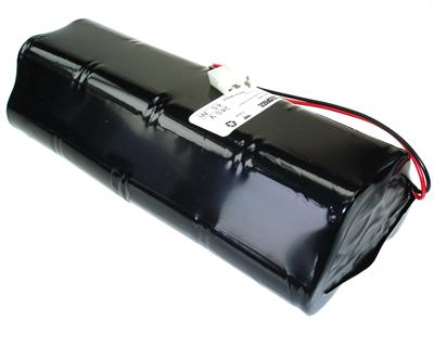 NLB 2001 (24V-4,5Ah-Sx5-Plugg 18)