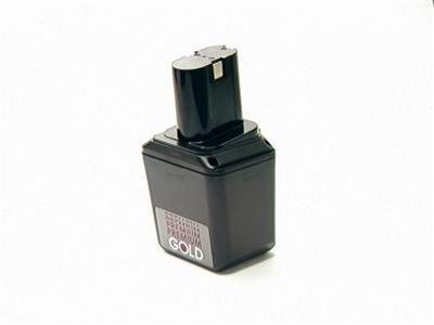 Drill Bosch 12V/2,2 Ah (Ni-Mh)
