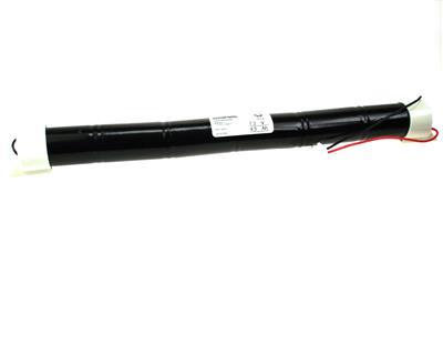 NLB 624 (7,2-4,5Ah-S-Plugg 11)